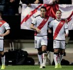 Agen Casino Sbobet - Prediksi Real Zaragoza Vs Rayo Vallecano