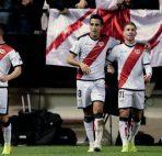 Agen Casino Sbobet - Prediksi Real Zaragoza Vs Rayo Vallecano