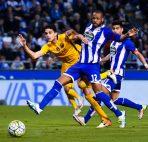 Agen Sbobet Casino - Prediksi RC Deportivo La Coruna Vs Extremadura UD
