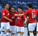 Agen Bola Casino - Prediksi Gamba Osaka Vs Urawa Red Diamonds