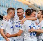 Agen Bola Sbobet - Prediksi Helsingborgs Vs IFK Norrkoping