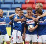 Daftar Agen Bola - Prediksi Yokohama F.Marinos Vs Consadole Sapporo