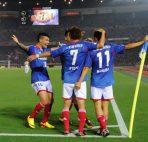 Agen Bola Sbobet - Prediksi FC Tokyo Vs Yokohama F.Marinos