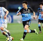 Agen Bola Terbaik - Prediksi Kawasaki Frontale Vs Vegalta Sendai