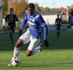 Agen Bola Terpercaya - Prediksi Umea FC Vs GIF Sundsvall