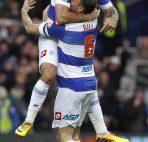 Agen LiveChat Arenascore - Prediksi Queens Park Rangers Vs Rotherham United