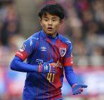 Agen Sbobet Terpercaya - Prediksi FC Tokyo Vs Consadole Sapporo