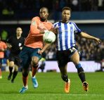 Agen LiveChat Arenascore - Prediksi Blackburn Rovers Vs Sheffield Wednesday