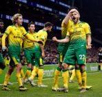 Agen LiveChat Arenascore - Prediksi Norwich City Vs Nottingham Forest