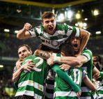 Agen Bola Casino - Prediksi Nacional da Madeira Vs Sporting Lisbon