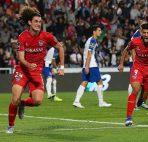 Agen Bola Casino Sbobet - Prediksi Sporting Braga Vs Gil Vicente