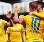 Agen Bola Sbobet - Prediksi Wurzburger Kickers Vs Eintracht Braunschweig