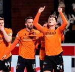 Agen LiveChat Arenascore - Prediksi Dundee United Vs Saint Johnstone