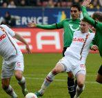 Agen LiveChat Arenascore - Prediksi Karlsruher SC Vs Hannover 96