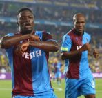 Agen LiveChat Arenascore - Prediksi Trabzonspor Vs Goztepe AS