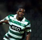 Agen Casino Sbobet - Prediksi Sporting Lisbon Vs Pacos de Ferreira