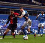 Agen LiveChat Arenascore - Prediksi Birmingham City Vs Bristol City