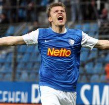 Agen Bola Casino - Prediksi VfL Bochum Vs Holstein Kiel