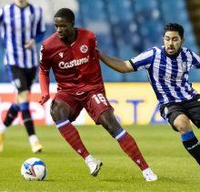 Agen Bola Sbobet Casino - Prediksi Sheffield Wednesday Vs Blackburn Rovers