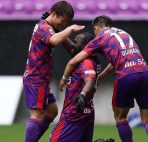Agen Bola Sbobet - Prediksi Kyoto Sanga Vs Albirex Niigata